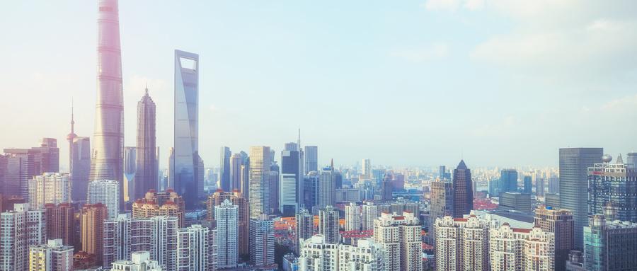 攝圖網_500719291_wx_上海城市建筑風光(企業商用).jpg